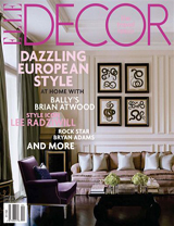 ELLE DECOR COUV copie