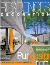 Residences_Deco press-1