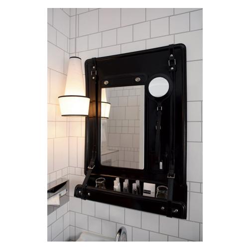 jules ch4 miroir