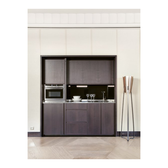 orsay RIV kitchen 20x20