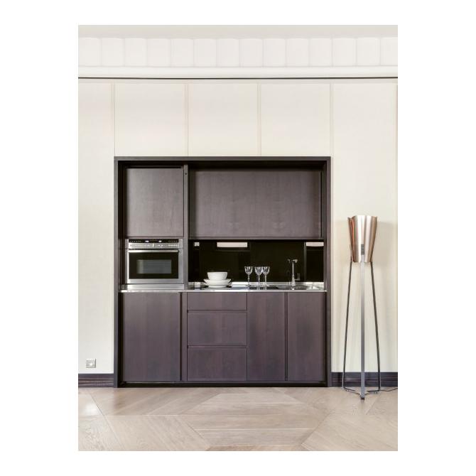 orsay RIV kitchen 20x20