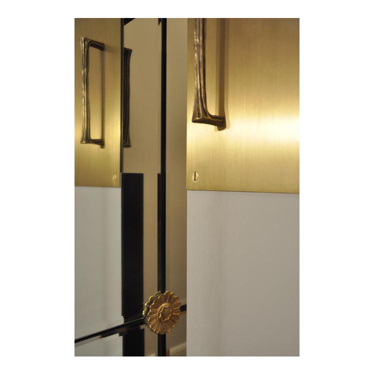 VAU couloir-2-bd